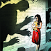 22 Men raped 12 years child for 7 Month