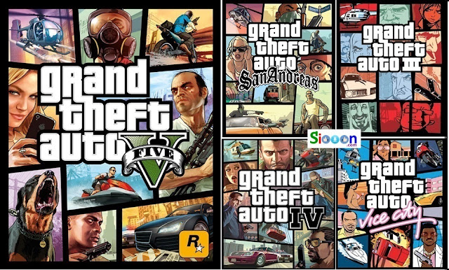 How to get Free Game Grand Theft Auto Vice City, How to get Free Game GTA Vice City, Download Game Vice City, Free Download Game GTA Vice City, Download Game Vice City Full, Download Game Grand Theft Auto (GTA) Vice City PC Laptop Version, Free Game Download GTA Vice City Full Activation, Free Download Game PC GTA Vice City Full Crack, Download Game GTA Vice City for PC Laptop, Free Download Game GTA Vice City for PC Laptop Version, GTA Game Vice City for PC Laptop, How to Download Game GTA Vice City, Game Information GTA Vice City Plot Game GTA Vice City, Tutorial Download Game GTA Vice City, How to Easily Download GTA Game Vice City Complete, Install and Play Game GTA Vice City, How to Install and Play Game Vice City, How to get Free Game Grand Theft Auto San Andreas, How to get Free Game GTA San Andreas, Download Game San Andreas, Free Download Game GTA San Andreas, Download Game San Andreas Full, Download Game Grand Theft Auto (GTA) San Andreas PC Laptop Version, Free Game Download GTA San Andreas Full Activation, Free Download Game PC GTA San Andreas Full Crack, Download Game GTA San Andreas for PC Laptop, Free Download Game GTA San Andreas for PC Laptop Version, GTA Game San Andreas for PC Laptop, How to Download Game GTA San Andreas, Game Information GTA San Andreas Plot Game GTA San Andreas, Tutorial Download Game GTA San Andreas, How to Easily Download GTA Game San Andreas Complete, Install and Play Game GTA San Andreas, How to Install and Play Game San Andreas, How to get Free Game Grand Theft Auto III (GTA 3), How to get Free Game GTA III (GTA 3), Download Game III (GTA 3), Free Download Game GTA III (GTA 3), Download Game III (GTA 3) Full, Download Game Grand Theft Auto (GTA) III (GTA 3) PC Laptop Version, Free Game Download GTA III (GTA 3) Full Activation, Free Download Game PC GTA III (GTA 3) Full Crack, Download Game GTA III (GTA 3) for PC Laptop, Free Download Game GTA III (GTA 3) for PC Laptop Version, GTA Game III (GTA 3) for PC Laptop, How to Download Game GTA III (GTA 3), Game Information GTA III (GTA 3) Plot Game GTA III (GTA 3), Tutorial Download Game GTA III (GTA 3), How to Easily Download GTA Game III (GTA 3) Complete, Install and Play Game GTA III (GTA 3), How to Install and Play Game III (GTA 3), How to get Free Game Grand Theft Auto IV (GTA 4), How to get Free Game GTA IV (GTA 4), Download Game IV (GTA 4), Free Download Game GTA IV (GTA 4), Download Game IV (GTA 4) Full, Download Game Grand Theft Auto (GTA) IV (GTA 4) PC Laptop Version, Free Game Download GTA IV (GTA 4) Full Activation, Free Download Game PC GTA IV (GTA 4) Full Crack, Download Game GTA IV (GTA 4) for PC Laptop, Free Download Game GTA IV (GTA 4) for PC Laptop Version, GTA Game IV (GTA 4) for PC Laptop, How to Download Game GTA IV (GTA 4), Game Information GTA IV (GTA 4) Plot Game GTA IV (GTA 4), Tutorial Download Game GTA IV (GTA 4), How to Easily Download GTA Game IV (GTA 4) Complete, Install and Play Game GTA IV (GTA 4), How to Install and Play Game IV (GTA 4), How to get Free Game Grand Theft Auto V (GTA 5), How to get Free Game GTA V (GTA 5), Download Game V (GTA 5), Free Download Game GTA V (GTA 5), Download Game V (GTA 5) Full, Download Game Grand Theft Auto (GTA) V (GTA 5) PC Laptop Version, Free Game Download GTA V (GTA 5) Full Activation, Free Download Game PC GTA V (GTA 5) Full Crack, Download Game GTA V (GTA 5) for PC Laptop, Free Download Game GTA V (GTA 5) for PC Laptop Version, GTA Game V (GTA 5) for PC Laptop, How to Download Game GTA V (GTA 5), Game Information GTA V (GTA 5) Plot Game GTA V (GTA 5), Tutorial Download Game GTA V (GTA 5), How to Easily Download GTA Game V (GTA 5) Complete, Install and Play Game GTA V (GTA 5), How to Install and Play Game V (GTA 5).