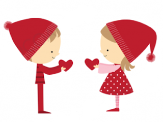 Valentine Day: Know everything about your relationship and partner by Expert Astrologer