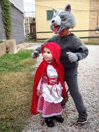 Easy Halloween costume ideas for siblings