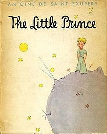 barefactreviews.blogspot.com hemantsingh the little prince