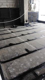 jual waterproofing