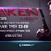 TAKEN | Νέα σειρά στο πρόγραμμα της Comsote Tv