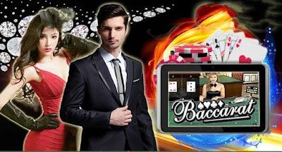 9 bí kíp chơi baccarat trực tuyến ăn tiền 12101803