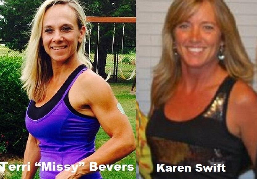 Better Call Bill Warner Investigations Sarasota Fl: Murder