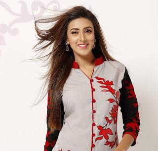 Bidya Sinha Saha Mim Very Hot