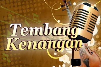 Kumpulan Lagu Kenangan Indonesia Era