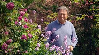 Love Your Garden Ep.6 - Series 5