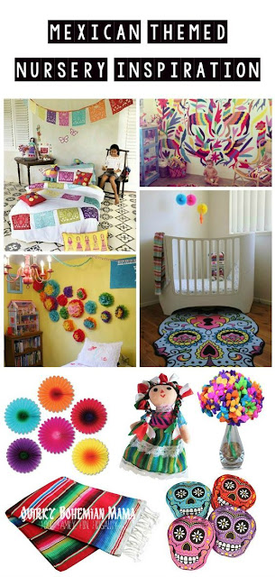 Mexican Themed Baby Nursery Inspiration. Mexican inspired nursery. Colorful kid's room. Day of the Dead room. Dia de los Muertos themed home decor. bohemian nursery decor bohemian nursery bedding bohemian style baby nursery boho nursery bedding boho nursery decor boho chic nursery boho nursery ideas bohemian boy nursery kids room design ideas Searches related to colorful nursery baby nursery painting ideas nursery paint ideas neutral nursery painting ideas pictures baby room color ideas unisex nursery colour schemes Bohemian blog Bohemian mom blog Bohemian mama blog bohemian mama blog Hippie mom blog Offbeat mom blog offbeat home offbeat living Offbeat mama blogs like Offbeat mama
