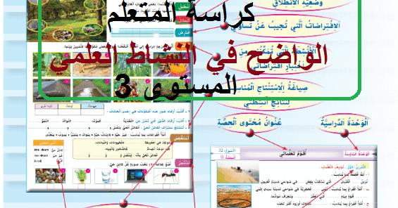 تحميل كتاب المنهاج الواضح للبلاغة pdf