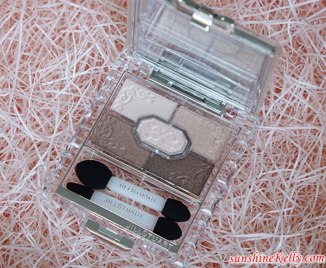 JILL STUART Beauty, SEPHORA Malaysia, Jill Stuart Beauty, Jill Stuart Makeup, Sephora Online Store, Mix Blush Compact, Ribbon Couture Eyes, Lip Blossom Velvet, loose blush, Lip Blossom, cheek & Eye Blossom Blush & Eyeshadow