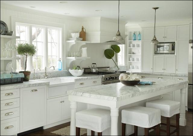 cottage kitchen27