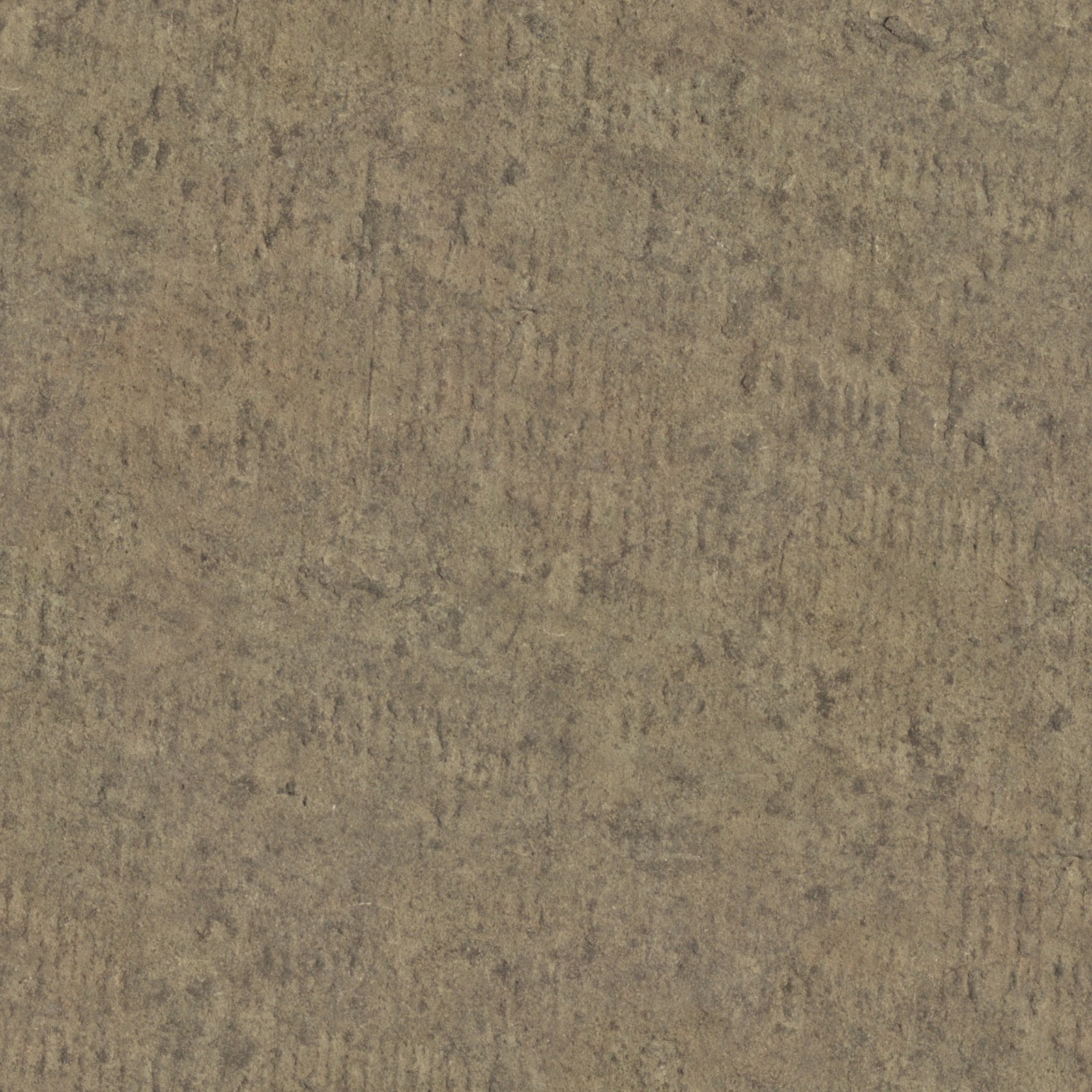 (Stone 5) rock cave mountain brown seamless texture 2048x2048