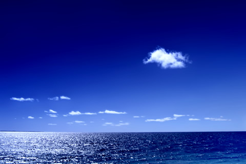 Desktop Wallpapers Blue Nature Mobile Wallpapers For