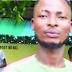 Gunmen shoot trader to death during Lagos robbery