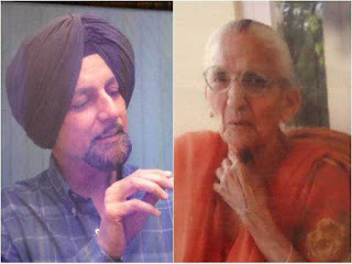 journalist-kj-singh-mother-found-dead-punjab-police-sets-up-sit-to-probe-case