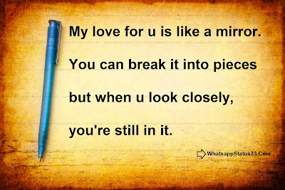 Romantic Love Quotes For Girlfriend