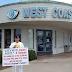 West Coast Eyecare Associates - Gitane Patel MD