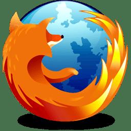 تحميل برنامج متصفح فايرفوكس, تحميل تطبيق فايرفوكس للأندرويد,Mozilla Firefox for All Devices free Download, تحميل متصفح فايرفوكس للكمبيوتر والأندرويد وجميع الأجهزة