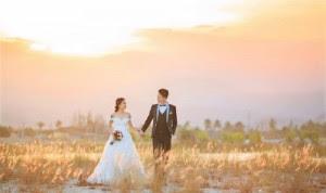 Dấu hiệu để biết người yêu là chồng tương lai của bạn