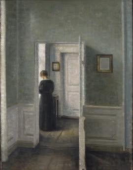 https://www.musee-jacquemart-andre.com/fr/hammershoi-maitre-peinture-danoise