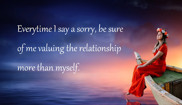 quotes on relationship