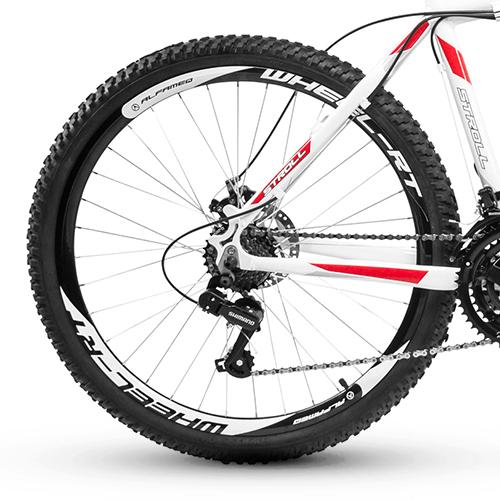 Seus Momentos De Lazer Merecem Uma Bicicleta Alfameq!
