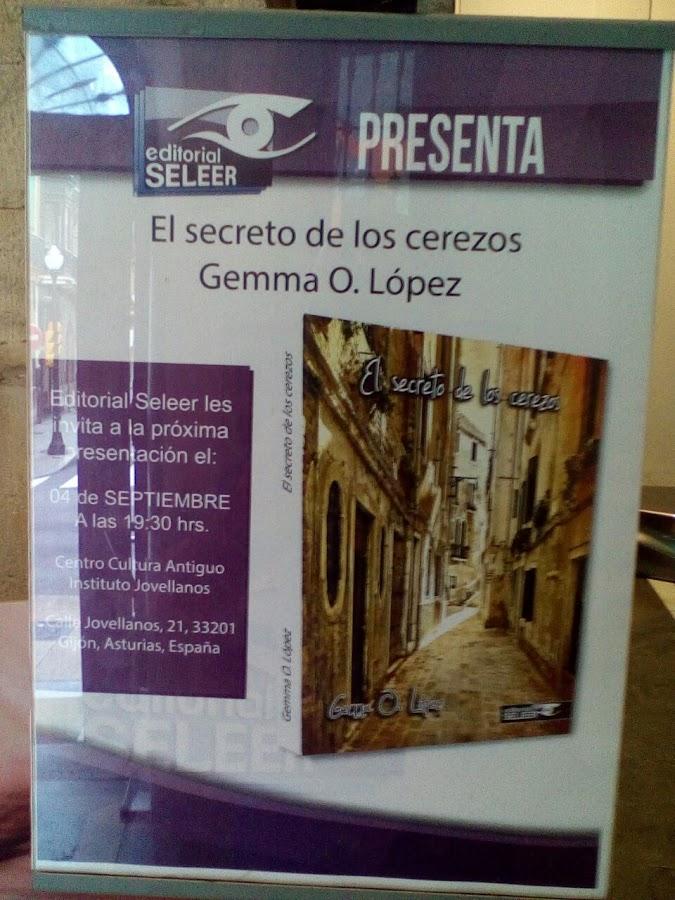 presentación-el-secreto-de-los-cerezos