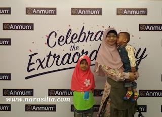 Kiat Agar Ibu Menjadi Pabrik ASI Yang Sukses