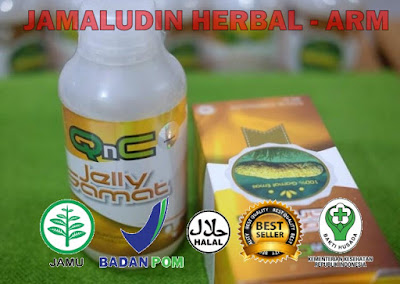 http://tilupuluhherbal.blogspot.co.id/p/obat-herbal-qnc-jelly-gamat-asli.html