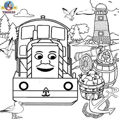 Steam Engine Rides, Steam, Free Engine Image For User