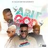 MUSIC MIXTAPE: Dj Salam - Able God Party Mix || @iam_djsalam
