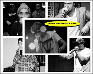 Beatboxer Terkenal dan Terbaik Di Dunia