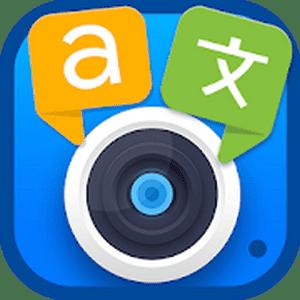 Photo Translator v7.1.1 [Premium] APK