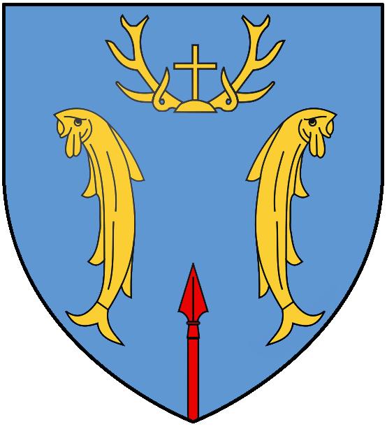 Rencontre heraldique