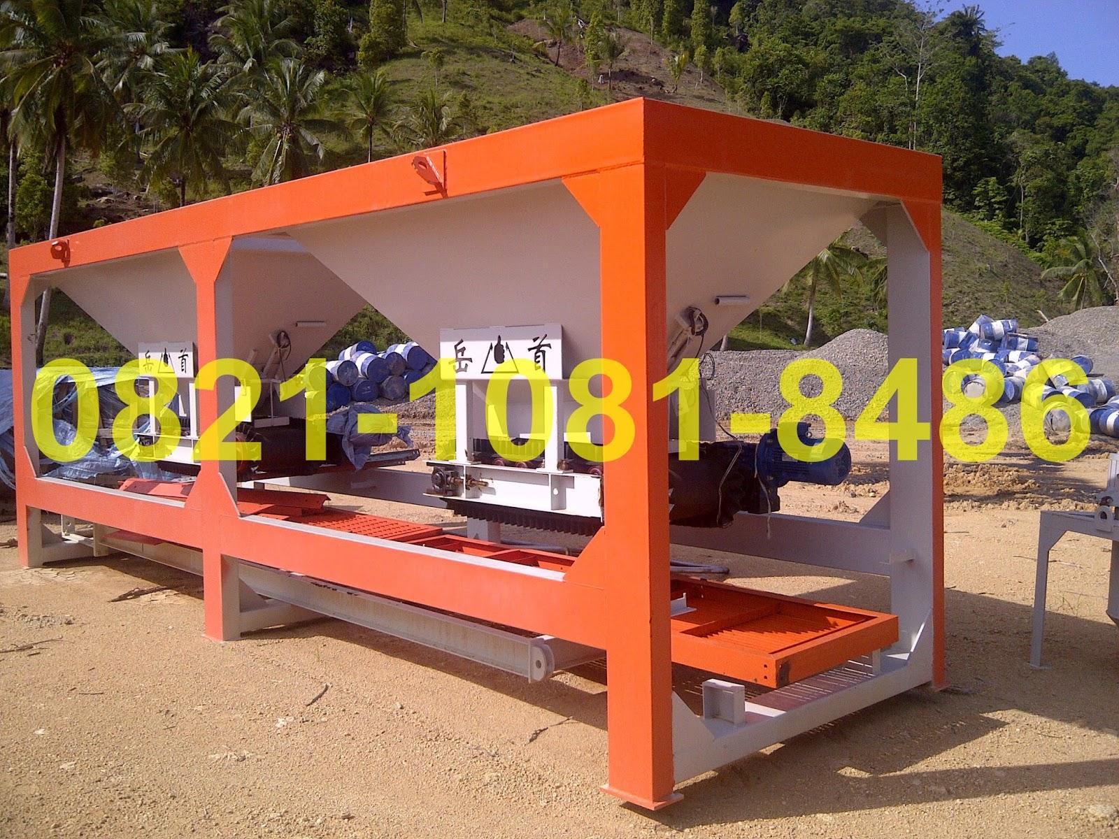 Harga Dan Spesifikasi Hydraulic Gear Puller Krisbow 40t Kw0102604 Lee Cooper Lc37gd Jam Tangan Pria Cokelat Jual Asphlat Mixing Plant Amp Lb 1000 Stone Crusher Mesin