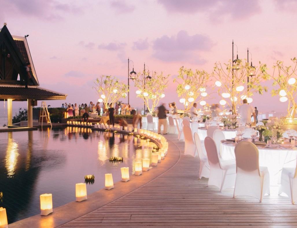 affordable destination wedding jamaica