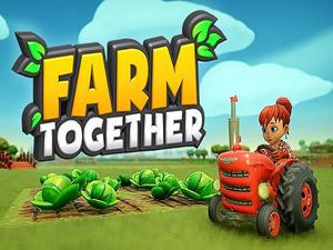 Farm Together Full Version Download Terbaru