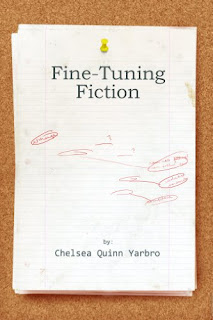 https://www.amazon.com/Tuning-Fiction-Chelsea-Quinn-Yarbro-ebook/dp/B00BGTQUGM/ref=la_B000APXGJ2_1_83?s=books&ie=UTF8&qid=1484514030&sr=1-83&refinements=p_82%3AB000APXGJ2