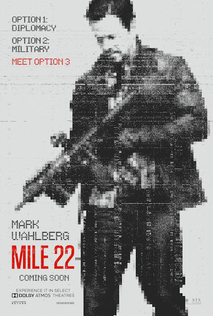 http://horrorsci-fiandmore.blogspot.com/p/mile-22-official-trailer.html