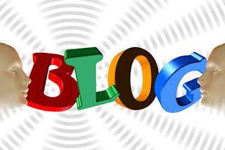Tips Blogger Pemula Mendapatkan Penghasilan dari Adsense
