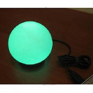 solevaya-usb-lampa-wonder-life---fenshuj