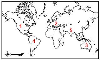 Makalah Geografi Sma Icefilmsinfo Globolister Makalah Pendidikan Dan Model Pembelajaran Matematika