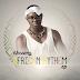 Mussury - African Rythem (EP)