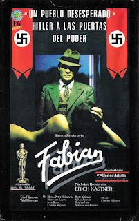 Fabian (1980)