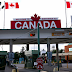 الانتقال الى كندا الجزء الثالث