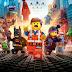 LEGO英雄傳/樂高玩電影(The Lego Movie)觀後感:「砌」出創意驚喜