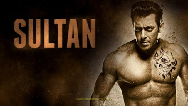 Salman-Khan-lattest-Sultan-Movie-Wallpapre