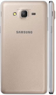 SMARTPHONE SAMSUNG GALAXY ON7 PRO - RECENSIONE CARATTERISTICHE PREZZO