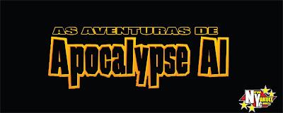 http://new-yakult.blogspot.com.br/2017/02/as-aventuras-de-apocalypse-al-2014.html